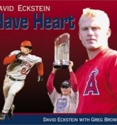 Have Heart: David Eckstein