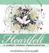 Heartfelt, a Journey Through Transplant