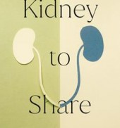 Kidney to Share