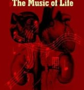 Organ Transplant: The Music of Life
