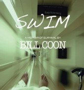 Swim: A Memoir of Survival